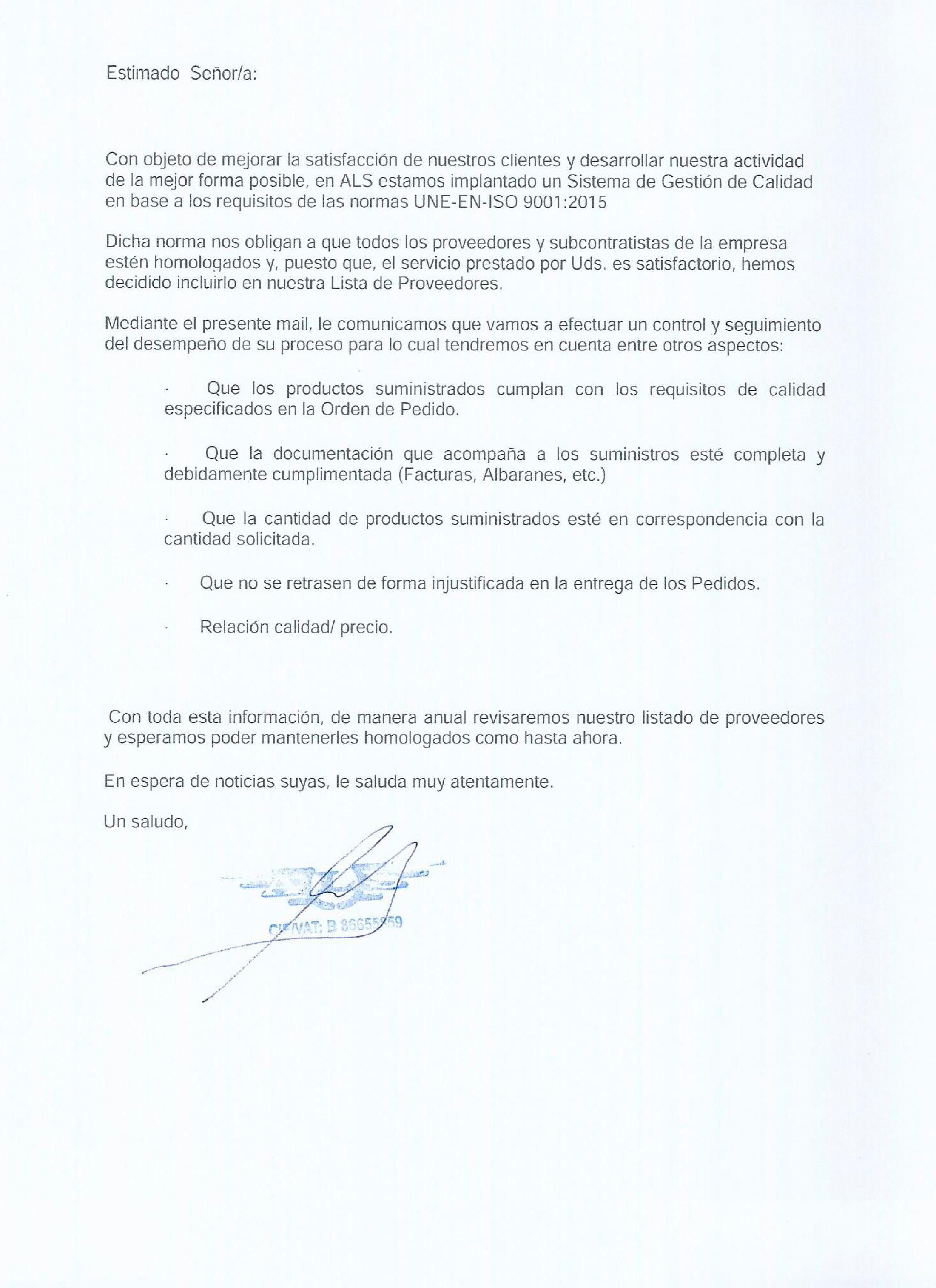 certificado-alspares-2